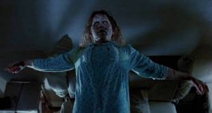 The Exorcist Still