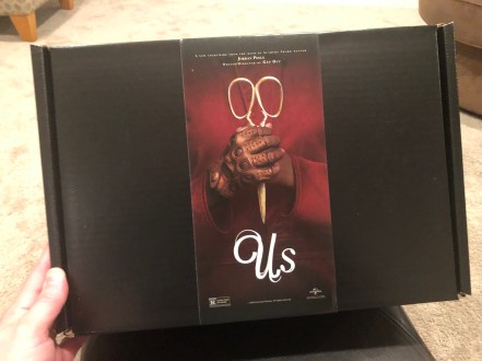 Us Promo Box (2)