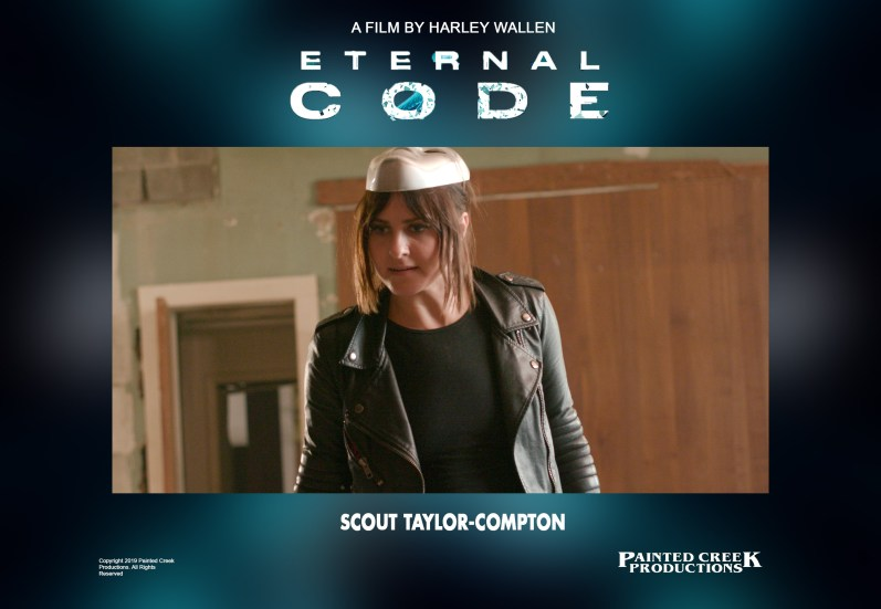 Eternal Code Lobby Card (1)
