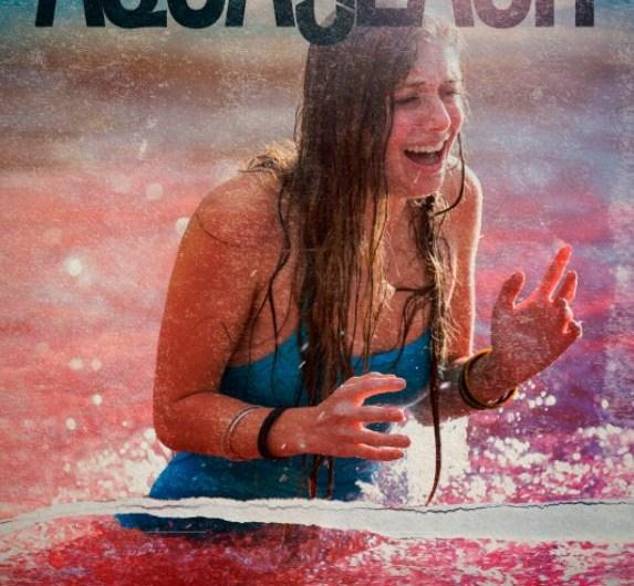 Aquaslash – Offcial Trailer and Poster Revealed