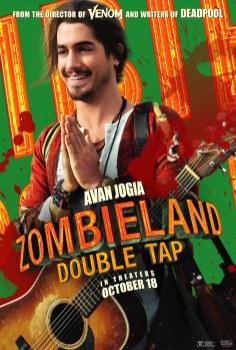 Zombieland Double Tap - AVAN_rgb