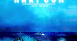 Harpoon (Cover Art 2D - Standard)