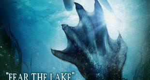 Lake of Shadows (2019)