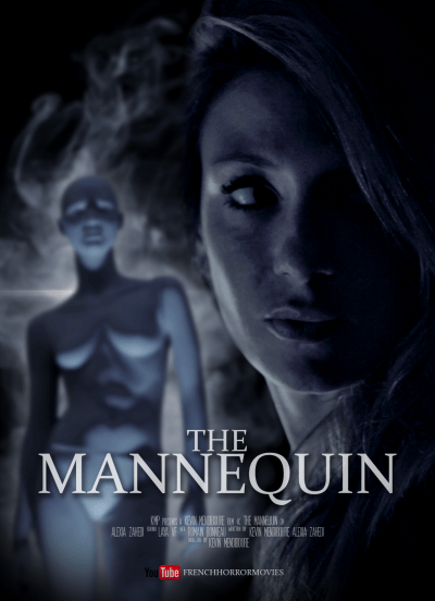 The Mannequin (2020)
