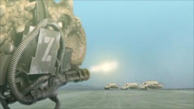 Jurassic Thunder Still (3)