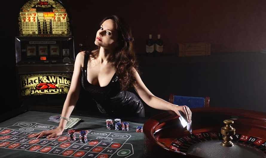 Ways to Make Casino Experience Last Longer Without Spending More