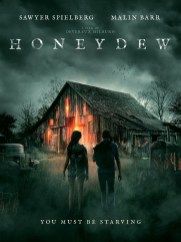 Honeydew (Signature Entertainment, 29th March) Artwork