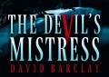 The Devil's Mistress Feature