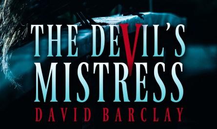 The Devil's Mistress Feature