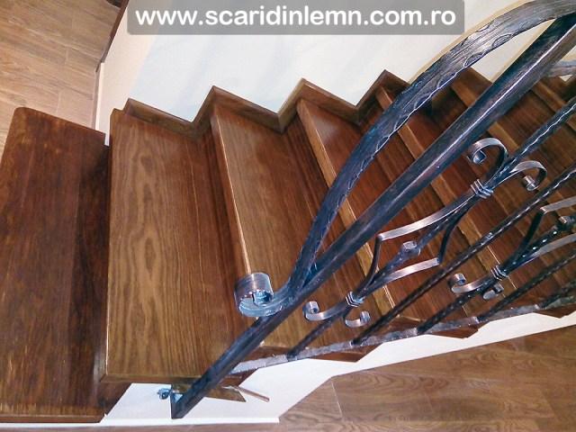 trepte-lemn-masiv-din-stejar-imbatrinite-placate-pe-scara-din-beton_img_20160913_013354