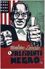 Presidente Negro
