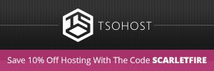 Migrate WordPress painlessly, with TSOhost.