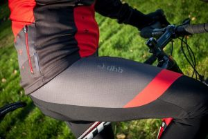 Review: ASV Roubaix bibtights, by DHB