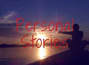 Scarlet Jones Travels Personal Stories