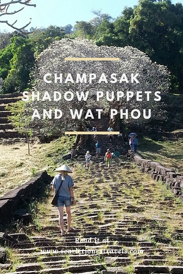 Pinterest Champasak