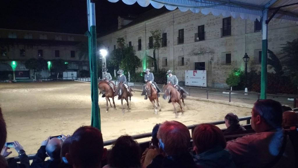 Cordoba, Cuenca and Teruel