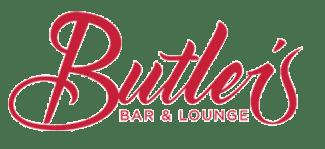 biloxi gulf coast nightlife bar casino Butler's Bar & Lounge