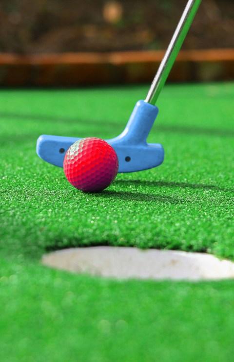 put lava links golf club
