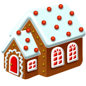 2016 Gingerbread House Compeion Rules And Registration Form 492kb Pdf
