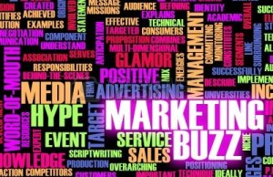 8632392-marketing-buzz-and-building-the-hype-as-concept