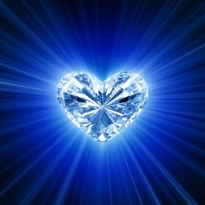 istock-diamond-600