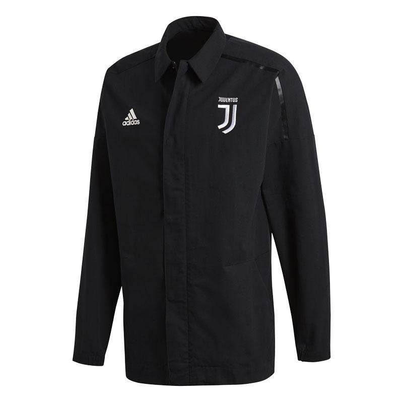 giacca juventus modello