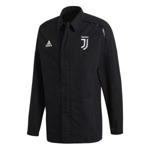 adidas - Juventus Giacca Z.N.E Ufficiale 2017-18