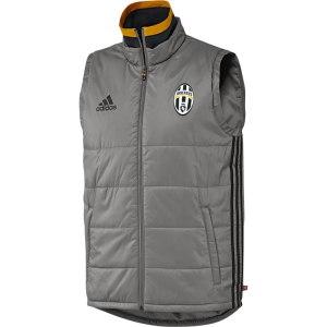 adidas - Juventus Giubbino Smanicato Ufficiale 2016-17