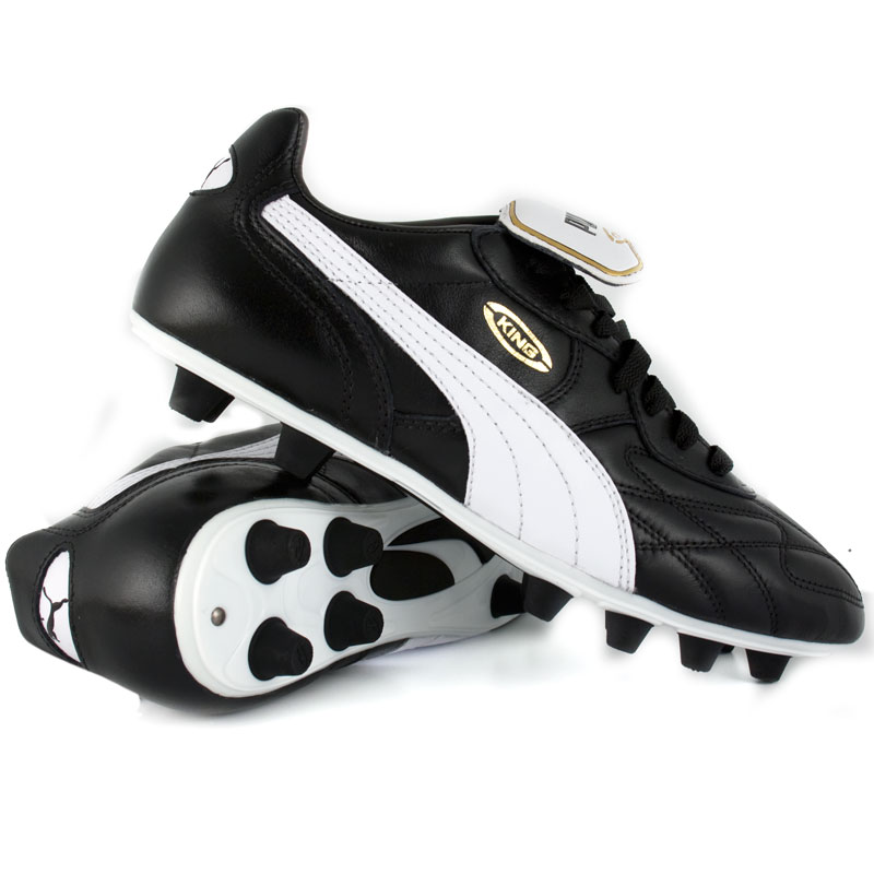 Puma - King Top Fg