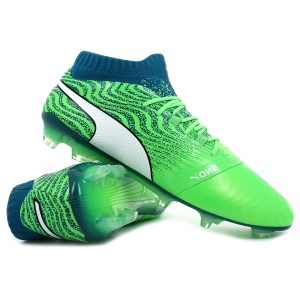 Puma - One 17.1 FG Unleash Frenzy