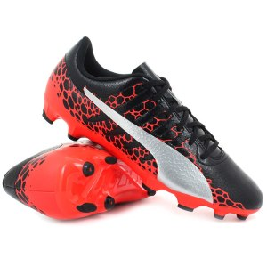 Puma - evoPOWER Vigor 4 GRAPHIC AG