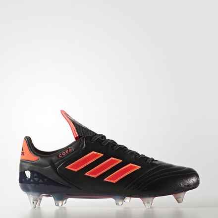 Scarpe da calcio Copa 17.1 Soft Ground