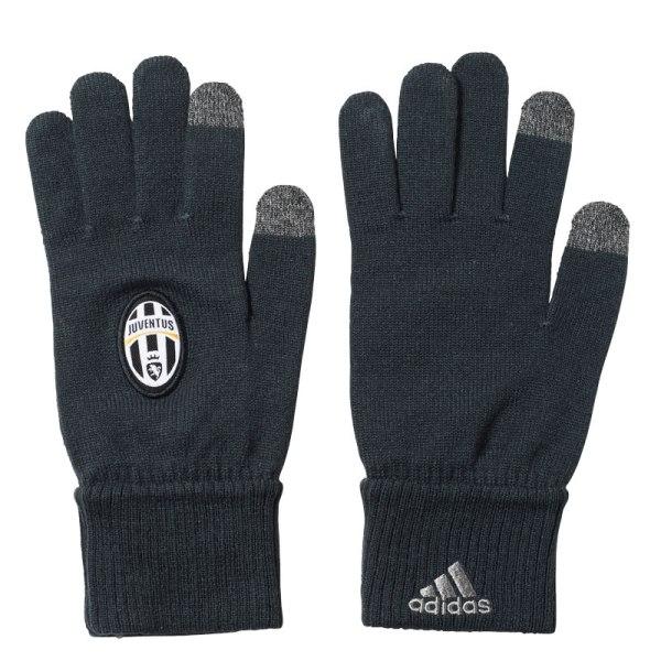 adidas - Juventus Guanti Invernali