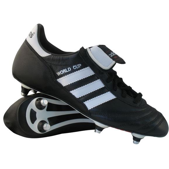 Adidas - World Cup