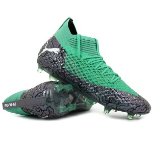 Puma - Future 2.1 NETFIT FG / AG Illuminate Pack