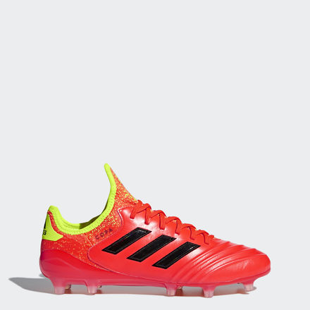 Scarpe da calcio Copa 18.1 Firm Ground