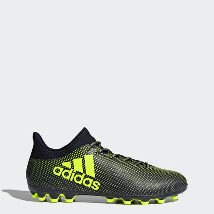 Scarpe da calcio X 17.3 Artificial Grass