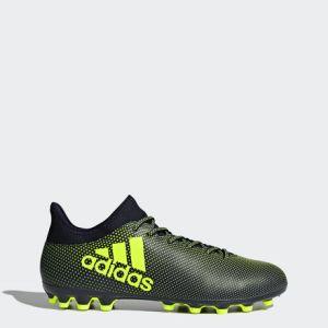 Scarpe da calcio X 17.3 Artificial Grass