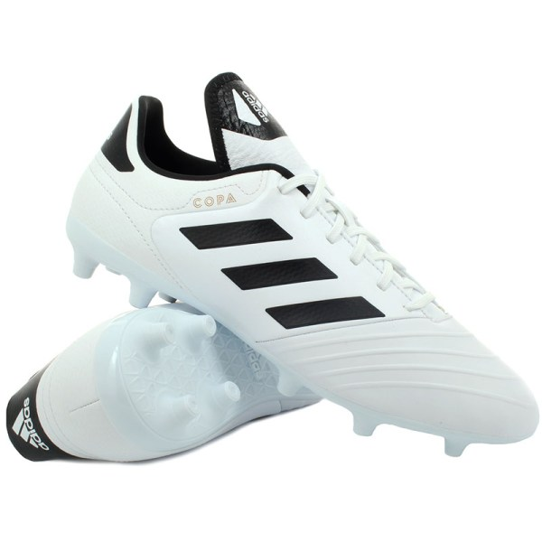 adidas - Copa 18.3 FG Skystalker Pack