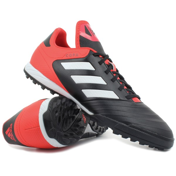 adidas - Copa Tango 18.3 TF Cold Blooded