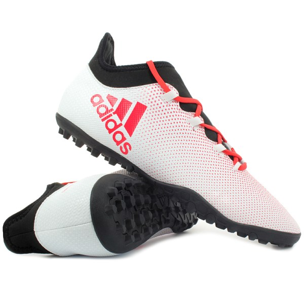 adidas - X Tango 17.3 TF Cold Blooded