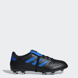 Scarpe da calcio Copa Gloro 17.2 Firm Ground