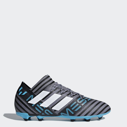 Scarpe da calcio Nemeziz Messi 17.2 Firm Ground