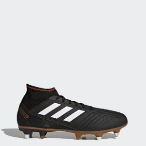 Scarpe da calcio Predator 18.3 Soft Ground
