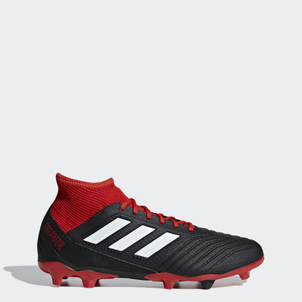 Scarpe da calcio Predator 18.3 Firm Ground