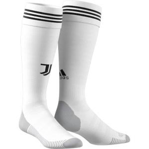 adidas - Juventus Calzettoni Ufficiali 2018-19
