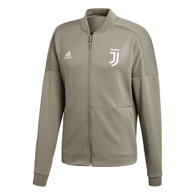giacca juventus completini