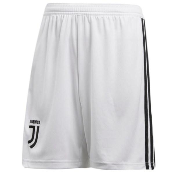 adidas - Juventus Pantaloncino Ufficiale 2018-19