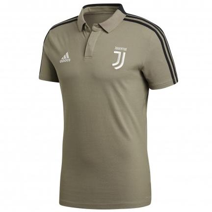 adidas - Juventus Polo Ufficiale 2018-19