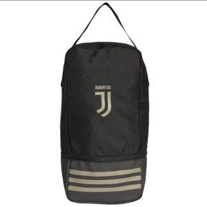 adidas - Juventus Portascarpe Ufficiale 2018-19